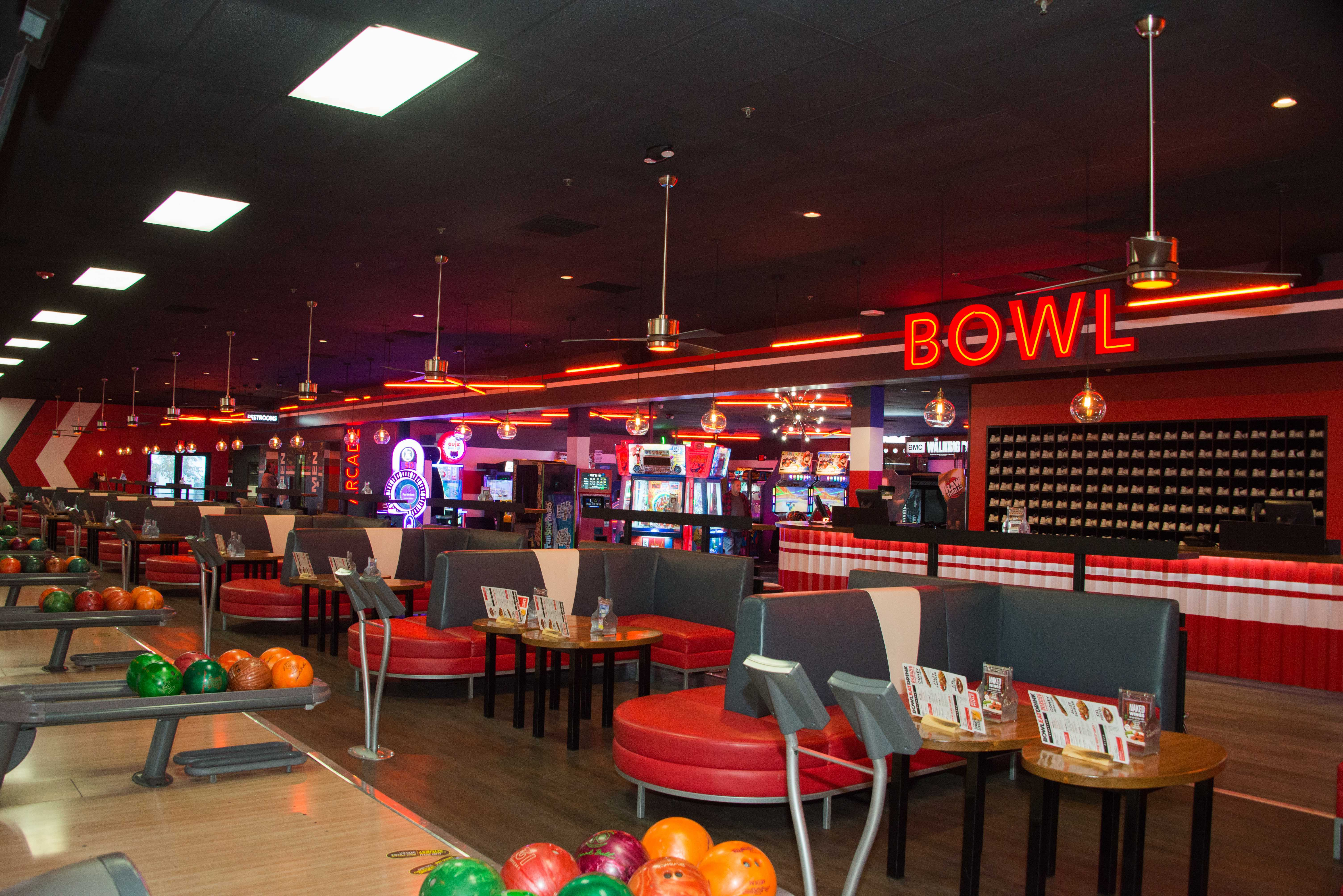 feb.2019.bowlero.chulavista-28